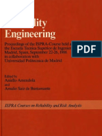 30828739 Reliability Engineering