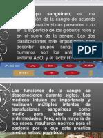 Sistema ABO y Rh.pptx