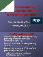 Etazno