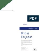 catalogo_2007bridas.pdf