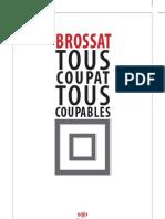 Brossat_TousCoupat