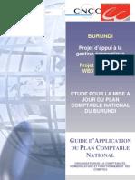guide_application_2.pdf
