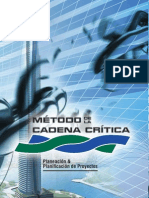 Metodo de la Cadena critica Intec.pdf