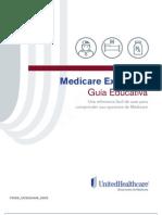 Medicare Guia Educativa