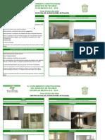 Copia de Ficha Tecnica Centros de Salud Zona Centro_BIS