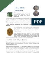 HISTORIA DE LA MONEDA ECUATORIANA.docx