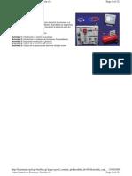 Control de Procesos Presion (1)