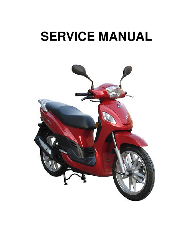sym symphony 150 en carburetor motor oil rh scribd com Sym Jet Euro Repair Manual Global SYM Euro