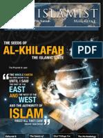 Islamist 6 Mag