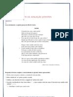 A.caeiro - Teste Aval. Sumativa2 (Blog12 12-13)