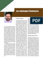 Nueva.Alborea.19.pdf
