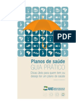 20130308_guia_pratico_web_planos de saúde.pdf