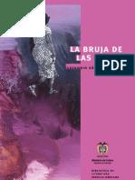 01-Gregorio Sanchez La Bruja de Las Minas