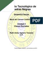 clases sociales ixta.docx