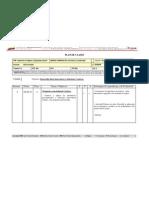 Formato Plan de Clases (3)