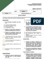Guía+PILE..