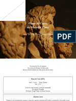 Filosofia 1 Ano 2013 c