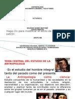 Trabajo Final Act 2. Eduardo Gómez Martinez 498.