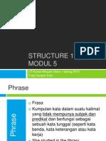 structure1_modul5_frida.pptx