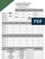 INGENIERIA DE TELECOMUNICACIONES V1 - PERIODO I-2013 (NAGUANAGUA).pdf