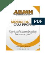 Manual Mutuario Ed2