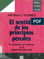 LOS_PRINCIPIOS_PENALES_-_GUILLERMO_YACOBUCCI.pdf