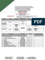INGENIERIA CIVIL V1 - PERIODO I-2013 (EI).pdf