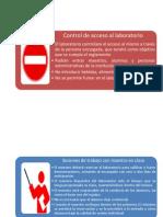 reglamento laboratorio internet