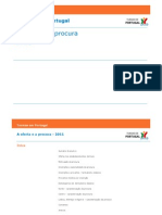 TERMAS PORTUGAL 2011 [TP - 2012]