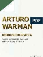 Gallart_&_Rabiela - Arturo Warman