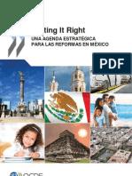 reformas estructurales México.pdf