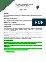 ESTRUCTURA DEL DOCUMENTO.docx
