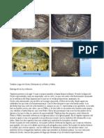Arte Paleocristiano y Bizantino 5.3