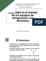 seguridad en el manejo de equipos con amoniaco.pdf