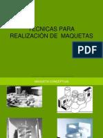 TÉCNICAS PARA MAQUETAS.pdf