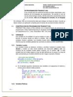 Guia de Funciones y Procedimientos_a en SQL Server 2008-1