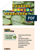 4komplemen-090824093606-phpapp01