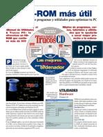 TrucosPC1