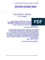Biasi-J-L-Los-Ritos-Egipcios.pdf