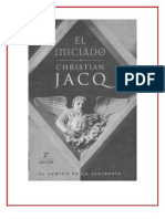christian_jacq_el_iniciado_34_charla_de_sobremesa.pdf