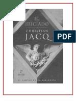 christian_jacq_el_iniciado_01_07.pdf