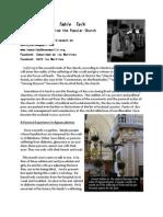 Blog 1 04 03 2013 pdf