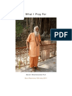 60012790-What-I-Pray-for