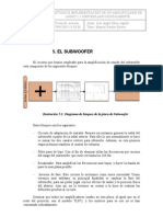 5. El Subwoofer.pdf