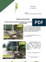 2013-04 - PI - Parede Ruiu Em Quelfes