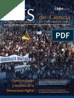 RevistaBitsDeCienciaNo7-1