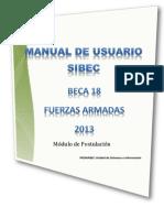 Manual Postulacion Ffaa