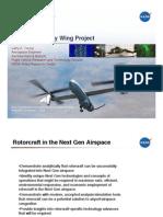 dcd015.pdf