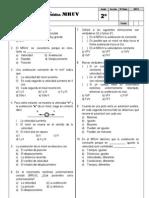 mruv teoria.pdf