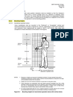 Valve Mounting Height.pdf